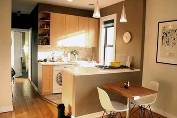 Amazing Apartment 26 Best Space Saving Ideas For Decorating Small Very Small Apartment Decorating Ideas