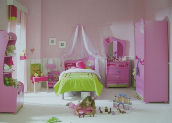 Awesome 15 Girls Bedroom Decorating Ideas Fincommons Bedroom Decorating Ideas Small Girls