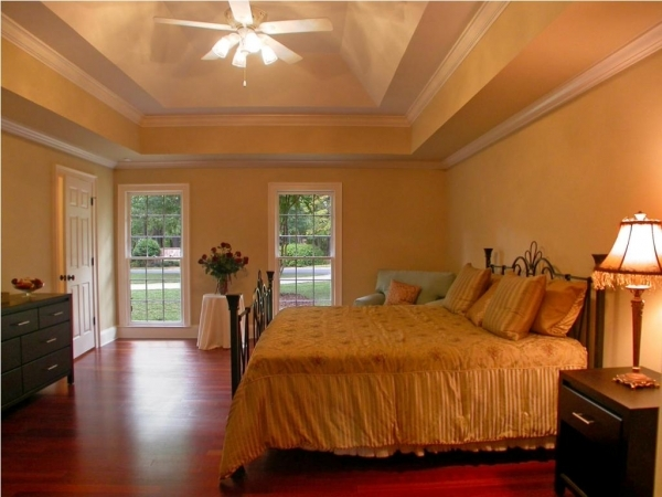 Awesome Bedroom Romantic Master Bedroom Design Ideas Regarding The House Small Apartment Decorating Ideas Romantic Master Bedroom