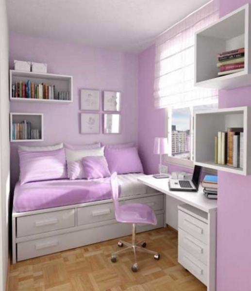 Awesome Teenage Girl Bedroom Ideas For Small Rooms Chairs Bold Design Bedroom Designs With Small Rooms For Teens