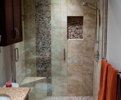 Pics Of Small Bathroom Remodels