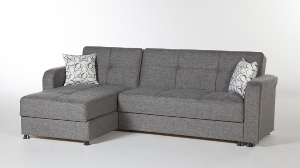 Beautiful Exceptional Sleeper Sectional Sofa 8 Sectional Sleeper Sofa Bed Small Sleeper Sofa With Chaise