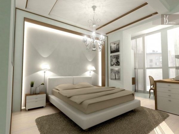 Beautiful Small Bedroom Design Ideas Pinterest Various Ideas For Making Small Couple Room Design