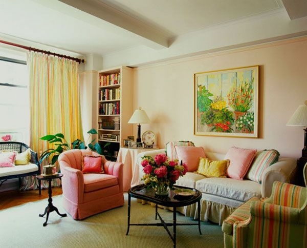 Best Living Room Furniture Ideas For Small Spaces Small Space Living Decorating Small Spaces