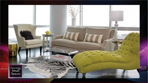 Best Modern Loveseat Youtube Contemporary Loveseat Small Spaces