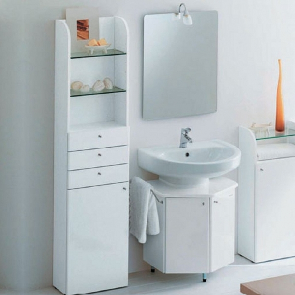 Best Small Bathroom Vanities With Drawers Home Decorating Ideas Small Bathroom Vanities With Drawers