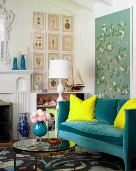 Delightful Living Room Ideas For Small Spaces Small Space Living Room Ideas