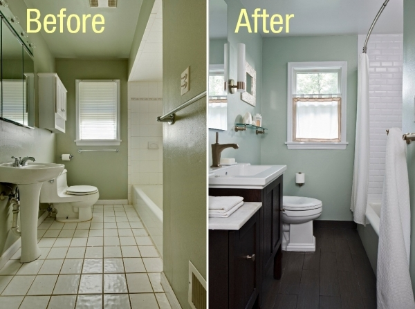 Delightful Small Bathroom Renovations 8205 Top Paint Color For Small Bathroom