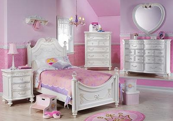 Fantastic Simple Design Luxurious Small Bedroom Decorating Black And Toddler Bedroom Decorating Ideas Small Girls