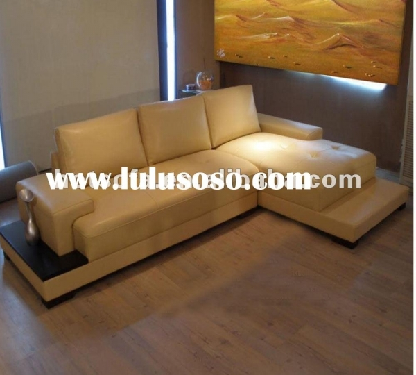 Fantastic Small Corner Sofa Philippines Small Corner Sofa Philippines Small Corner Sofa Picture
