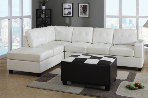 Fascinating Marvelous Ideas Contemporary Sleeper Sofa Small Sleeper Sofa With Chaise
