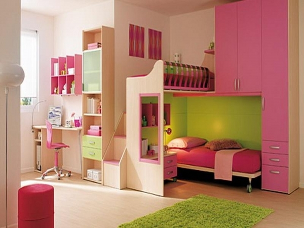 Fascinating Room And Cupboard Designs For Girls Bedroom Bedroom Waplag Teenage Girl Bedroom Ideas For Small Rooms Twin Bed