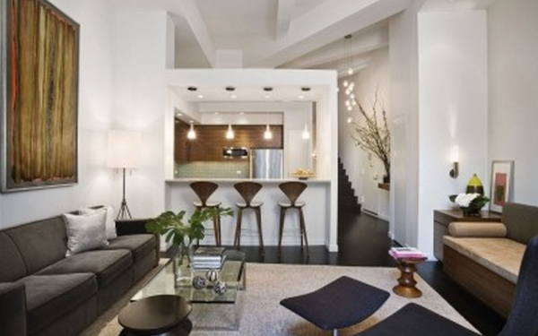 Gorgeous Cigcell Apartment Furnishing Ideas Apartment Diy Ideas Very Small Apartment Decorating Ideas