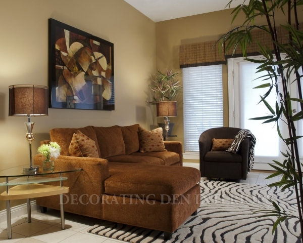 Gorgeous Decorating Solutions For Small Spaces Decorating Den Interiors Decorating Small Spaces