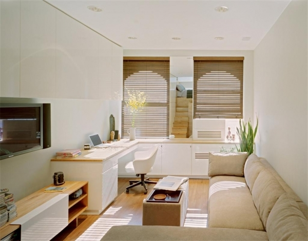 Gorgeous How To Decorate My Apartment 6 Very Small Apartment Decorating Ideas