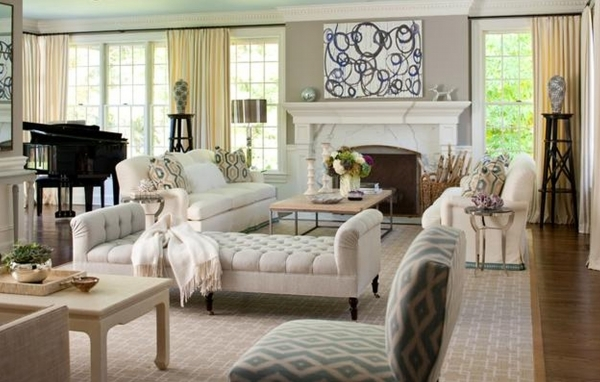 Gorgeous Living Room Page 28 Interior Design Shew Waplag Gorgeous Small Living Rooms