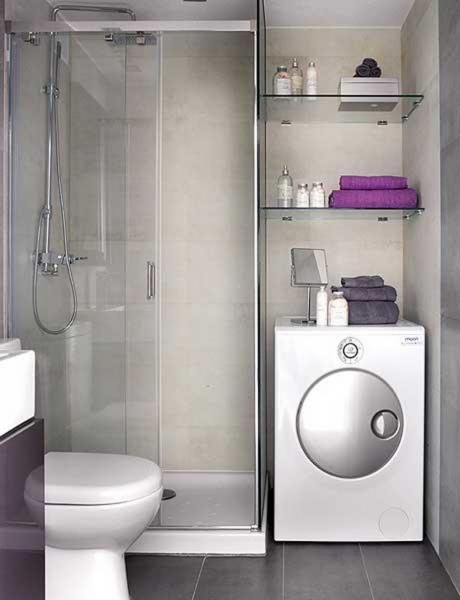 Gorgeous Shower Ideas For Small Bathroom Best Bathroom Designs Small Bathroom Shower