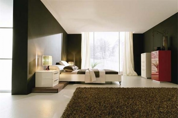 Gorgeous Trend Decoration Ideas For Master Bedroom Small Apartment Decorating Ideas Romantic Master Bedroom