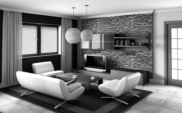 Image of Beautiful Small Apartment Living Room Eas Plan Gorgeous Black Gorgeous Small Living Rooms