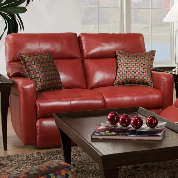 Image of Living Room Contemporary Loveseats For Small Spaces Appealing Contemporary Loveseat Small Spaces