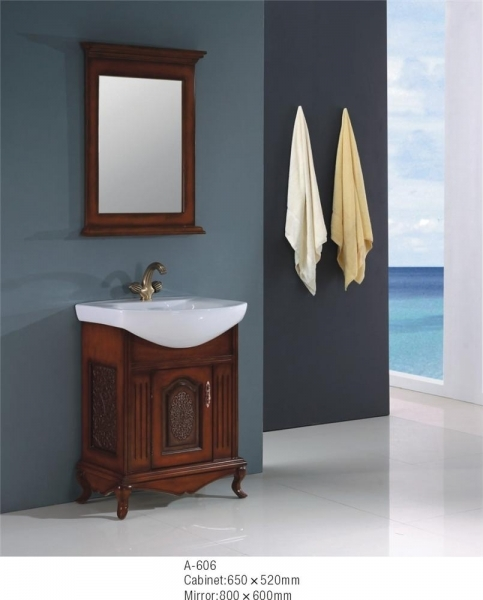 Image of Painting Color Ideas Bathroom Color Scheme Ideas Axezen Bathroom Small Bathroom Paint Colors