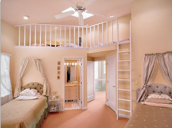 Image of Room And Cupboard Designs For Girls Bedroom Bedroom Waplag Teenage Girl Bedroom Ideas For Small Rooms Twin Bed