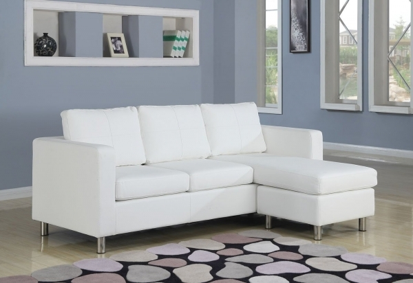 Image of Sectional Sleeper Sofa Sectional Sleeper Sofa And Recliner Youtube Small Sleeper Sofa With Chaise