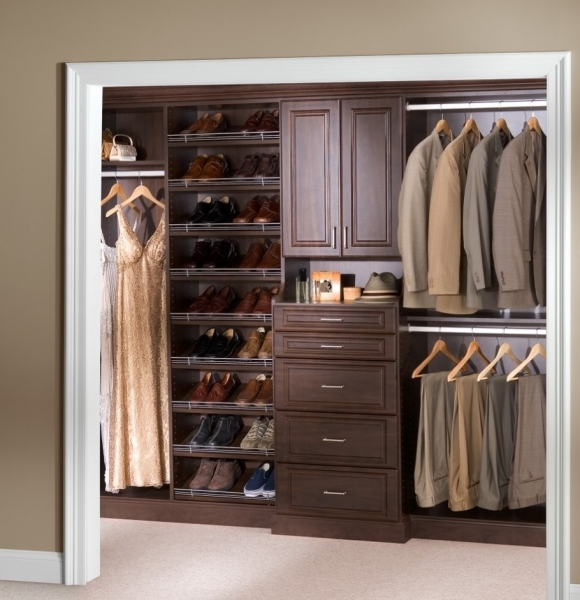 Image of Small Bedroom Closet Design Home Design Ideas Wardrobe Designs For Small Bedroom