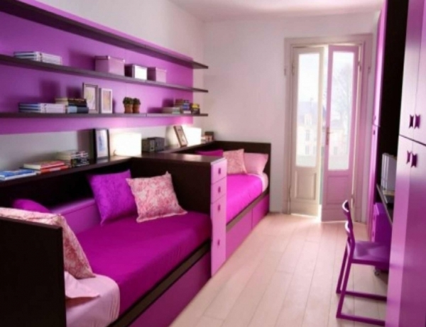 Incredible Bedroom Awesome Tween Girl Room Decor Ideas With White Wooden Teenage Girl Bedroom Ideas For Small Rooms Twin Bed