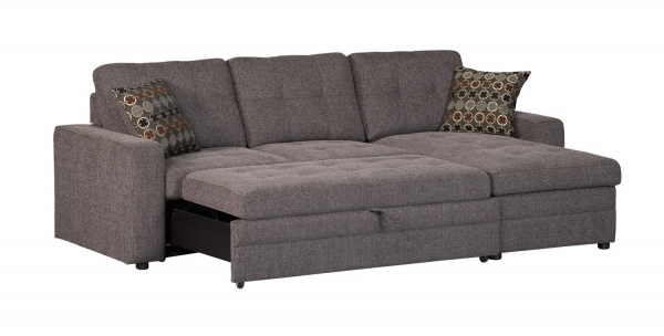 Inspiring Minimalist Sleeper Sectional Sofa For Small Sp 12273 Small Sleeper Sofa With Chaise