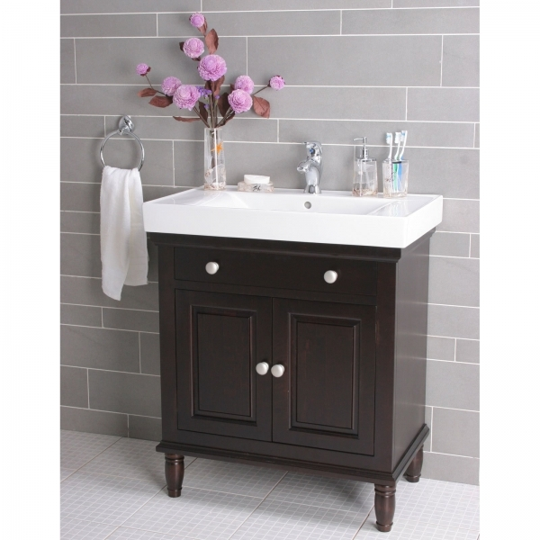 Outstanding Bathroom Bathroom Remodeling Small Bathroom Vanities Design For Small Bathroom Vanities With Drawers