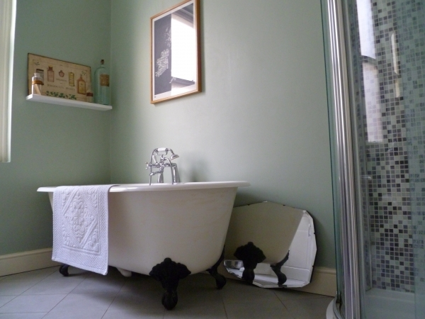 Outstanding Bathroom Color Schemes And Its Color Combination Home Decorating Top Paint Color For Small Bathroom
