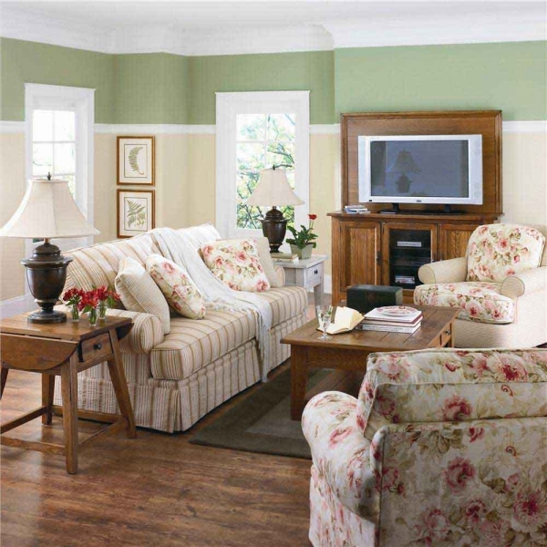 Outstanding Living Room Ideas For Small Spaces Small Space Living Room Ideas