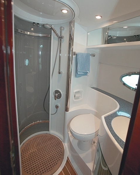 Outstanding More Brilliant Very Small Bathrooms Home Design Ideas Very Tiny Bathrooms