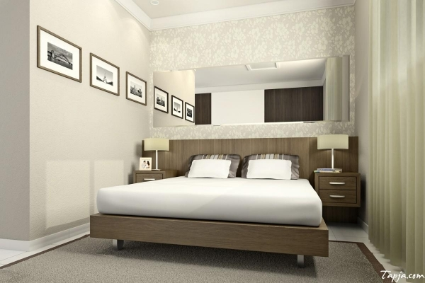 Picture of Decorating Rooms For Couples In Simple And Smart Ways Drawhome Small Couple Room Design