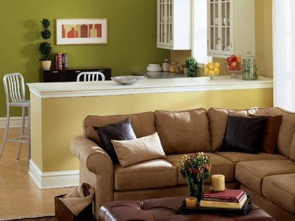 Picture of Living Room Small Living Room Design Ideas To Inspire You Small Small Sitting Room Decorating Ideas