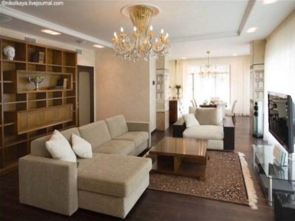 Remarkable Apartments Glamorous Very Small Studio Apartment Decorating Very Small Apartment Decorating Ideas
