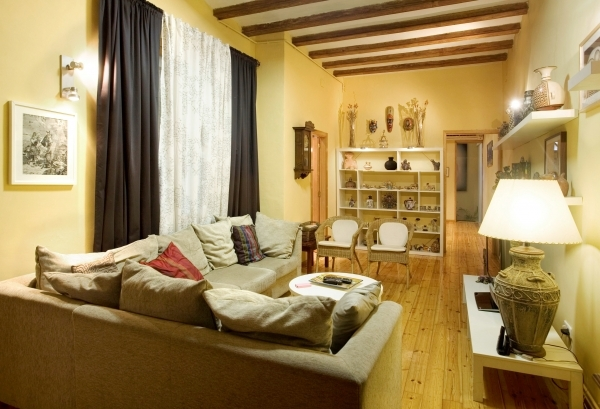 Remarkable Living Room Living Room Color Ideas Beautiful Living Room Ideas Gorgeous Small Living Rooms