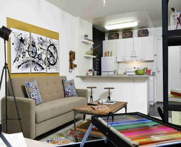 Stunning Good Decorating Small Spaces Decorating Ideas For Small Spaces Best Decorating For Small Spaces