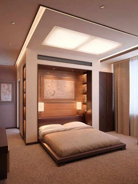 Stylish 33 Romantic Bedroom Decor Ideas For Couple Aida Homes Small Couple Room Design