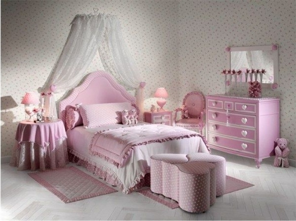 Stylish Bedroom Table Lamps Bedroom Teenage Girl Pink Bedroom Ideas For Bedroom Decorating Ideas Small Girls