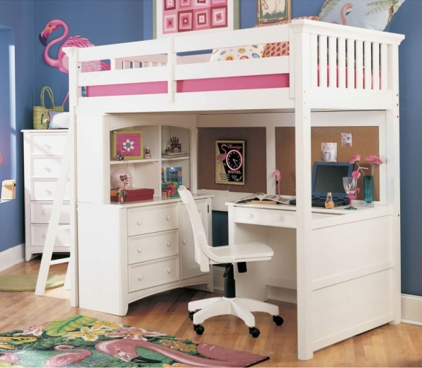 Wonderful Kids Space Saving Beds To Save Bedroom Space Bedroom Funkit Space Saving Beds For Small Rooms