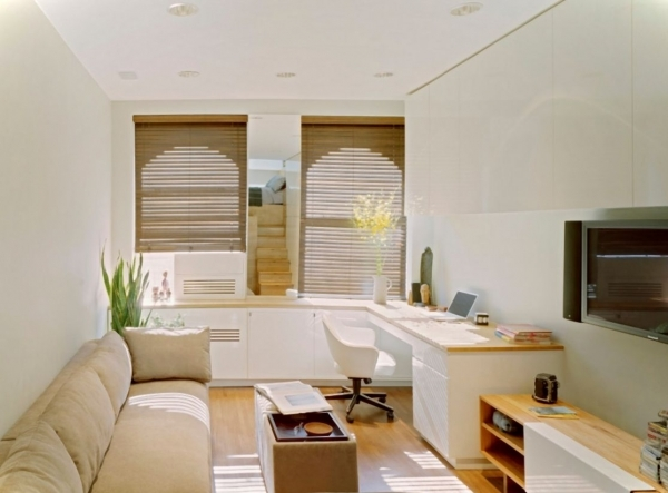 Wonderful Living Room Designs For Small Spaces Small Space Living Room Ideas