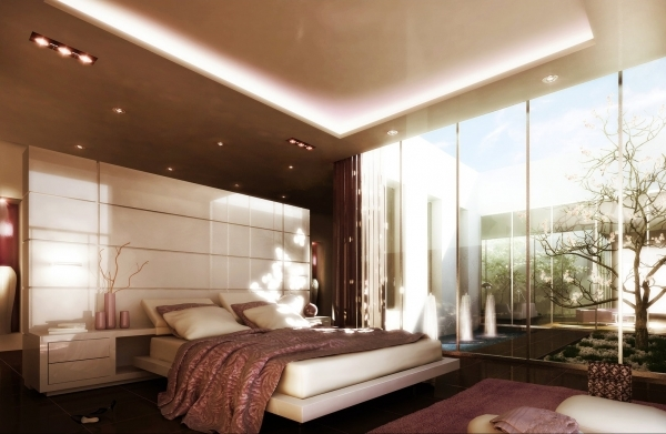 Wonderful Luxury Master Bedroom Designs Ideas For Couple Grezu Home Small Couple Room Design