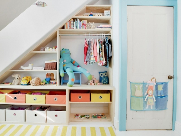 Alluring Maximize Small Space Storage Home Remodeling Ideas For Small Space Need Storage