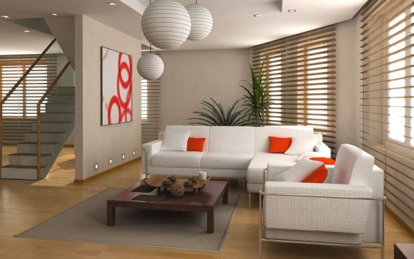 Alluring Small Living Room Bay Window Ideas Inspirations Home Decorating Window Treatments For Small Rooms
