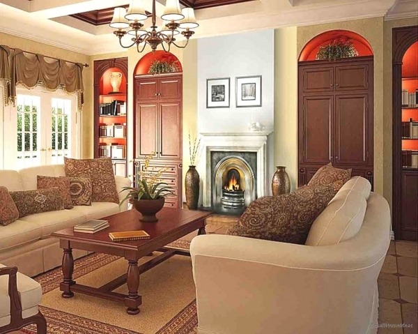 Amazing Antique Decorate Small Living Room On A Budget Y4xu9uxqlk Decorate Small Sitting Room Ideas