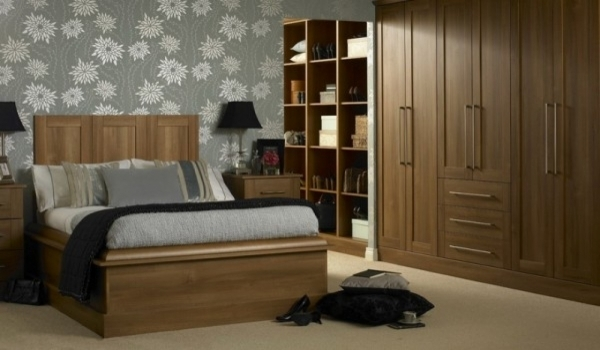 Amazing Awesome Wardrobe Ideas For Small Bedroom Within Home Interior Wardrobe Designs For Small Bedrooms
