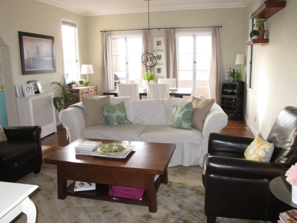 Amazing Living Room Dining Room Combo Design Ideas Amazing Living Room Tiny Living Room Dining Room Combo
