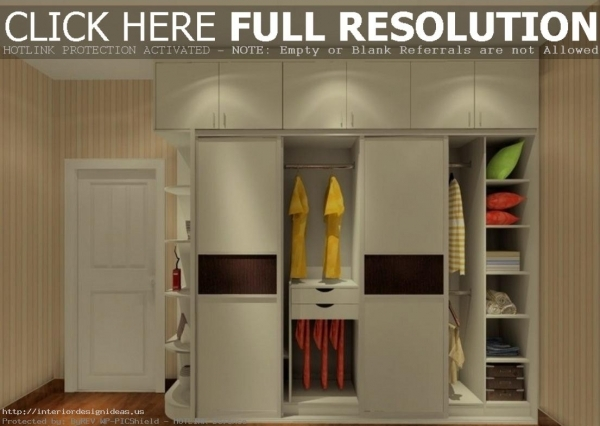 Amazing Wow Wardrobe Designs For Small Bedroom With Additional Decorating Wardrobe Designs For Small Bedrooms
